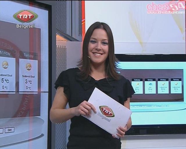 Merih Hasaltun 20 01 2012